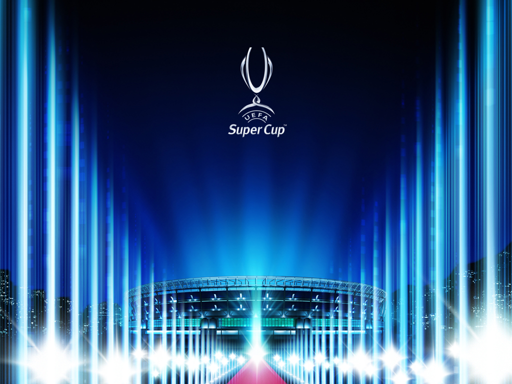 Champions: UEFA Champions League: All You Need